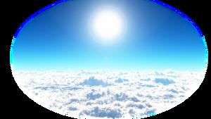Meadows of heaven by debugger20-d2z0tiy