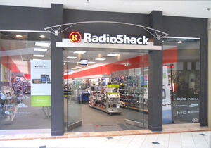 Shopping-Mall-Radio-Shack