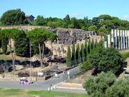 Rome-travel-city-italy-rome