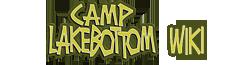 Camp SunnySmiles Wiki