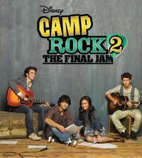 Camp-rock-2-final-jam-poster