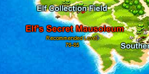 Elfs-secret-mausoleum