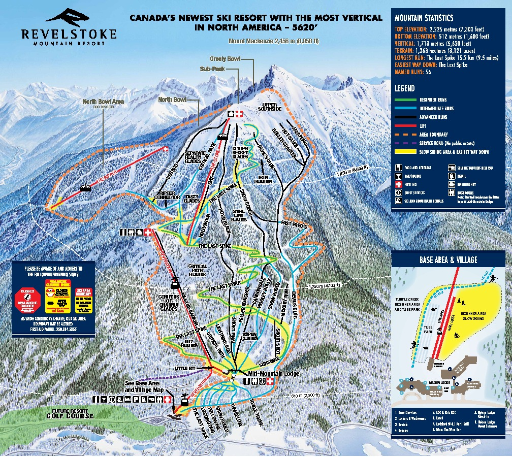 revelstoke bc map with Revelstoke Mountain Resort on Bc Family Attraction Kids Activity furthermore 2000348 in addition C map likewise Revelstoke Adventure Park Approved 1 further Discoverc ing.