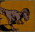 File:Allosaurus Brontosaurus.png