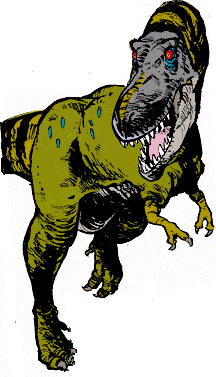 File:Tyrannosaurus 8.PNG