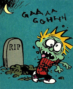 File:Zombie Calvin 2.png