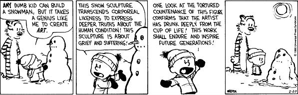 File:Snowman- Snow Art 1.png