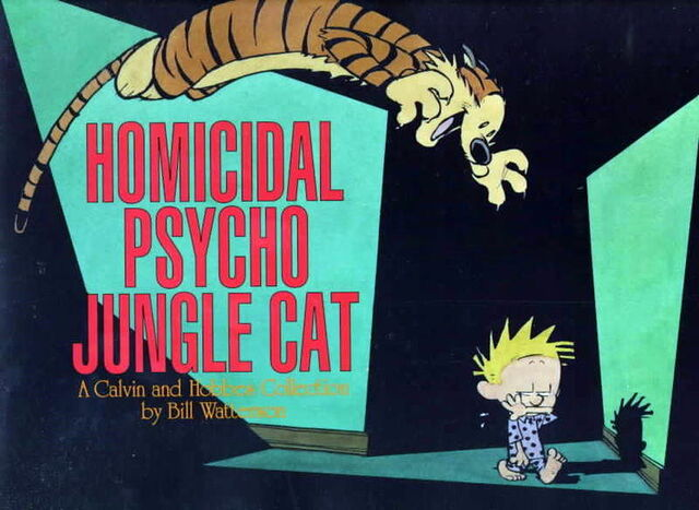 File:Homicidal Psycho Jungle Cat.jpg