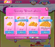 21040222 candycrushbank