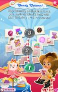 Candy Column Main