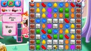 Level 348 mobile new colour scheme (after candies settle)