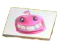 Bubblegum Troll unlocked