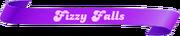 Fizzy-Falls