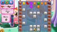 Level 348 mobile new colour scheme (before candies settle)