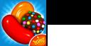 Candy Crush Saga Wiki