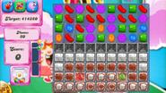 Level 276 mobile new colour scheme