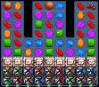 Level 180 Reality icon