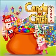 Small candy crush2