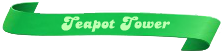 Teapot-Tower