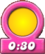 30-secs-timer