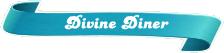 Divine-Diner