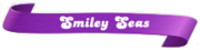 Smiley-Seas