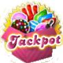 Jackpot box