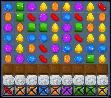 Level 52 Reality icon