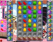 Level 391