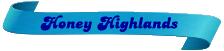 Honey-Highlands