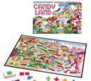 Candy Land (2000s)