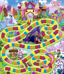 Candy-Land-game-board1234