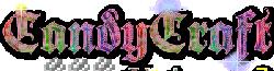 CandyCraft Wikia