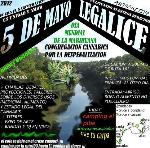 File:Posadas 2012 GMM Argentina.jpg