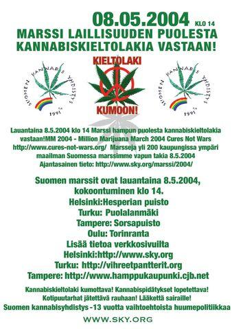File:Finland 2004 MMM 3.jpg