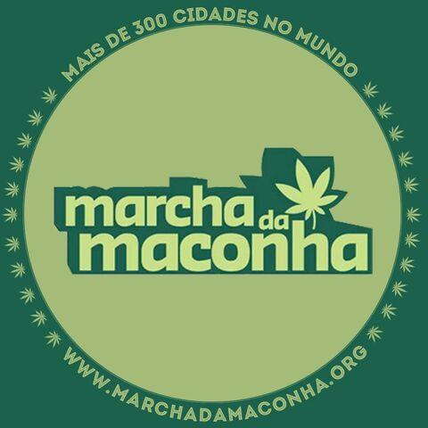 File:GMM Portuguese 2.jpg