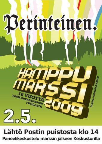 File:Tampere 2009 GMM Finland 5.jpg