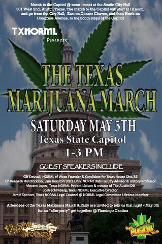 File:Austin 2012 GMM Texas 3.jpg