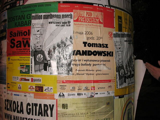 File:Warsaw 2006 GMM.jpg