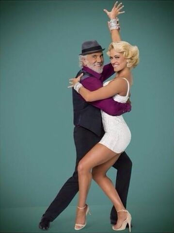 File:Tommy Chong and Peta Murgatroyd on Dancing with the Stars 2014.jpg