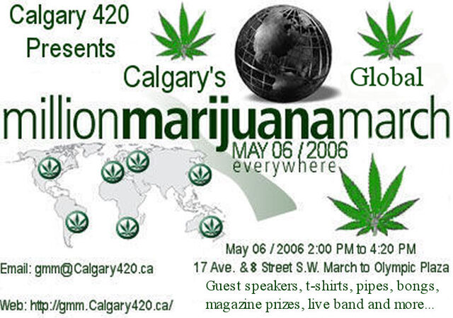 File:Calgary GMM 2006 Canada 2.jpg