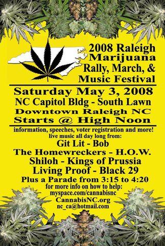 File:Raleigh 2008 GMM North Carolina 10.jpg