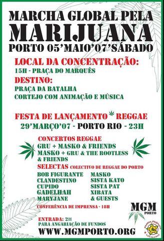 File:Porto 2007 GMM Portugal 7.jpg