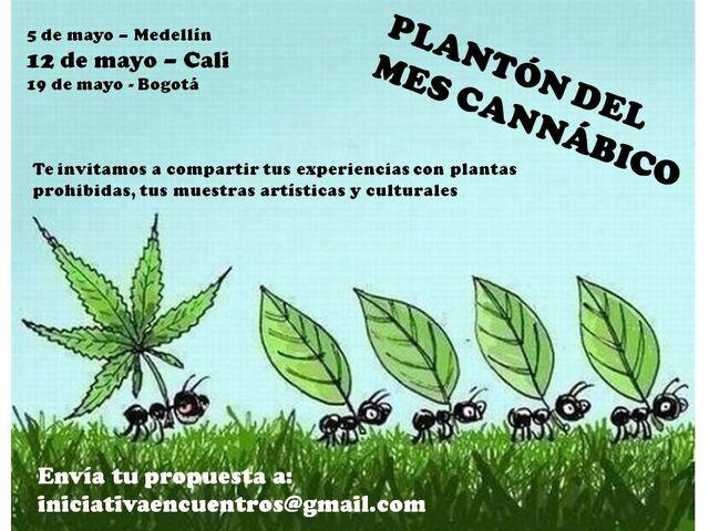 File:Cali 2012 GMM Colombia.jpg