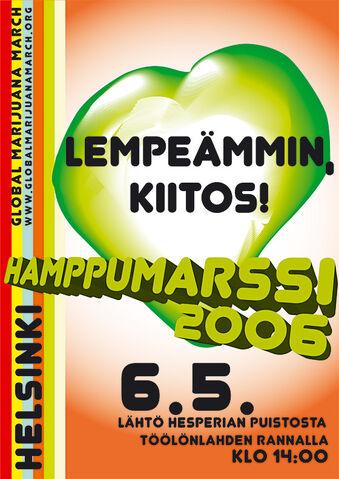 File:Helsinki 2006 GMM Finland 2.jpg