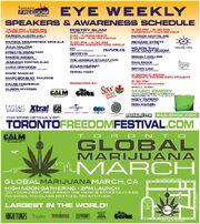 Toronto 2010 GMM 4