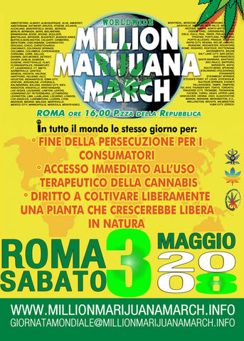 File:Rome 2008 GMM.jpg