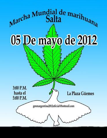 File:Salta 2012 GMM Argentina 2.jpg