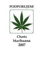 File:Slovakia Charter Marijuana 2007.jpg
