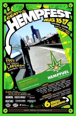 File:Seattle 2003 Hempfest.jpg